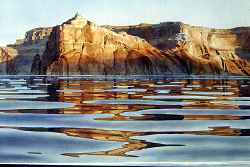 Watercolor art and painting workshops by david drummond for Watercolor painting classes near me